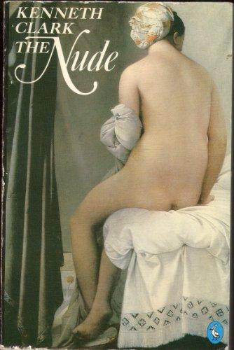 9780140204841: The Nude (Pelican)