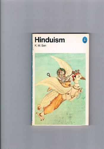 9780140205152: Hinduism