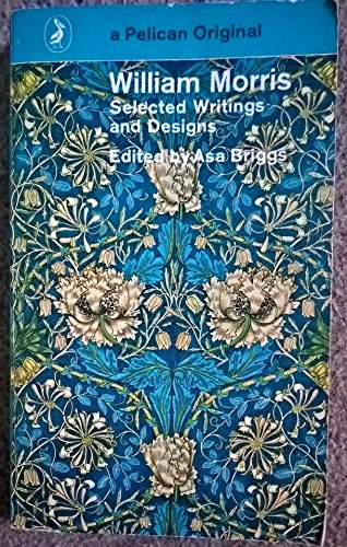 9780140205213: Selected Writings and Designs