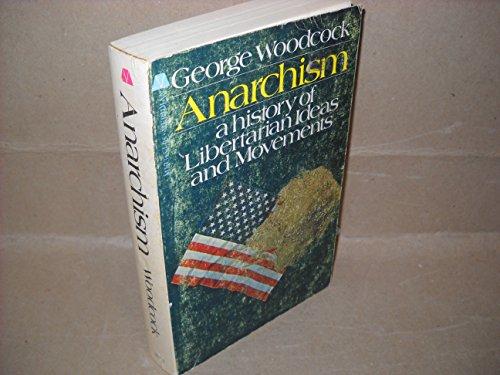 9780140206227: Anarchism (Pelican)
