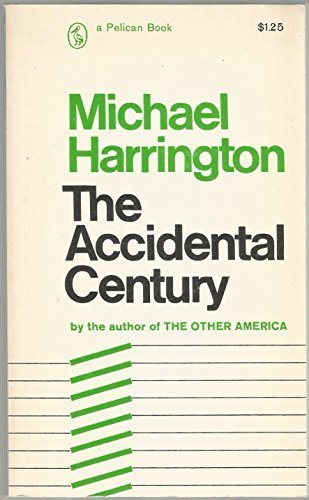 9780140208801: Title: Accidental Century