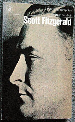 9780140211979: Scott Fitzgerald