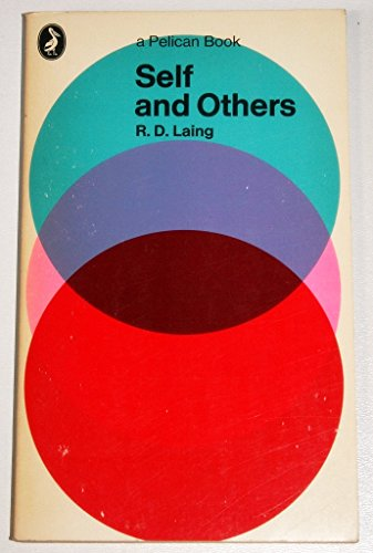 9780140213768: Self and Others (Pelican)