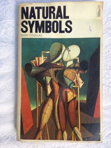 9780140214642: Natural Symbols: Explorations in Cosmology (Pelican)