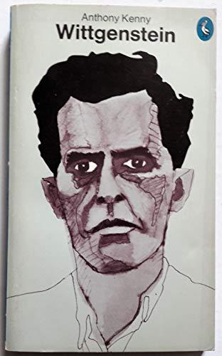 9780140215816: Wittgenstein (Pelican books)