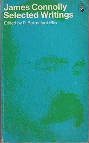 9780140216134: Selected Writings (Pelican)