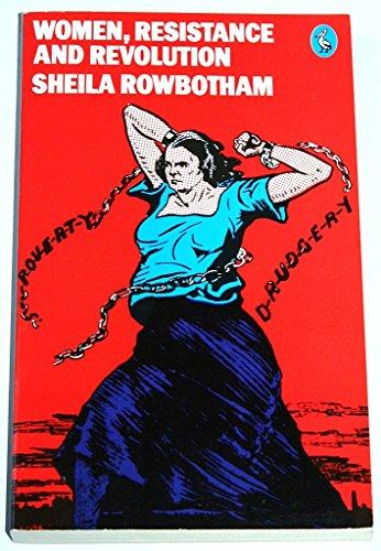 9780140216158: Women, Resistance and Revolution (Pelican)