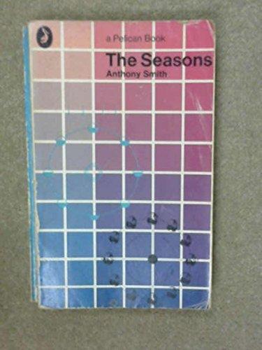 9780140216325: The Seasons (Pelican)