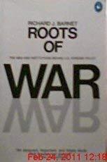 9780140216981: Roots of War