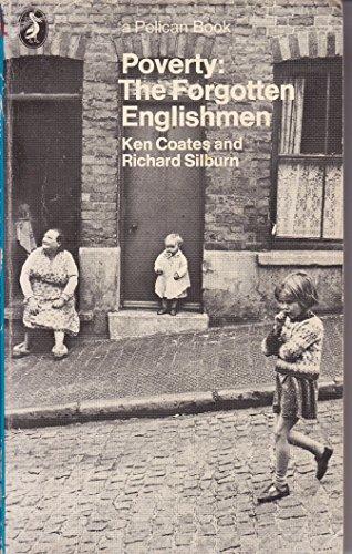 9780140217490: Poverty: The Forgotten Englishman (Pelican)