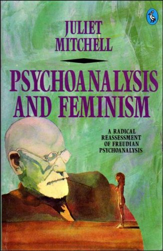 9780140217704: Psychoanalysis and Feminism (Pelican Books)