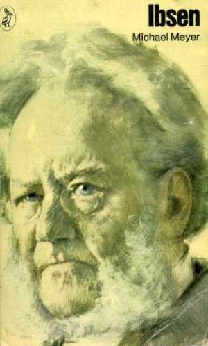 9780140217728: Ibsen (Pelican)
