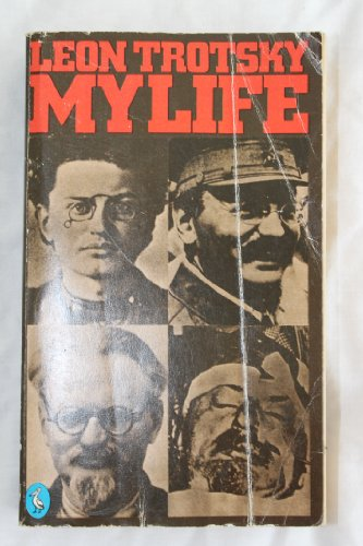 9780140218398: My Life: An Attempt at an Autobiography (Pelican)