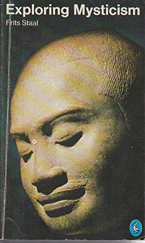 9780140218473: Exploring Mysticism (A Pelican book)