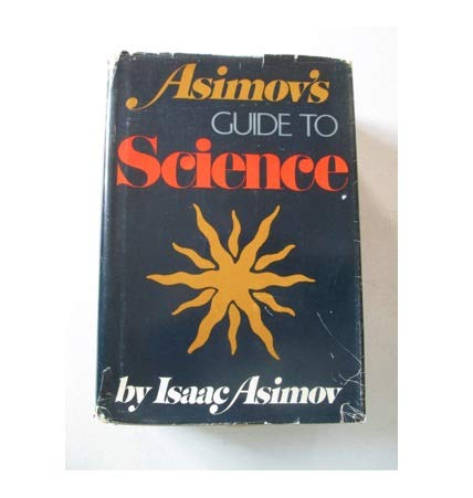 9780140219135 asimov s guide to science v 2 the biological rh abebooks com asimov's new guide to science 1993 by isaac asimov pdf asimov's new guide to science 1993 by isaac asimov pdf