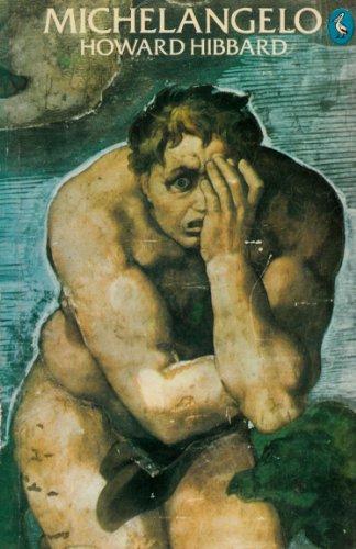 9780140220223: Michelangelo (Pelican)