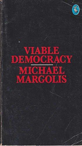Power and Democracy in Denmark: Still a Viable Democracy