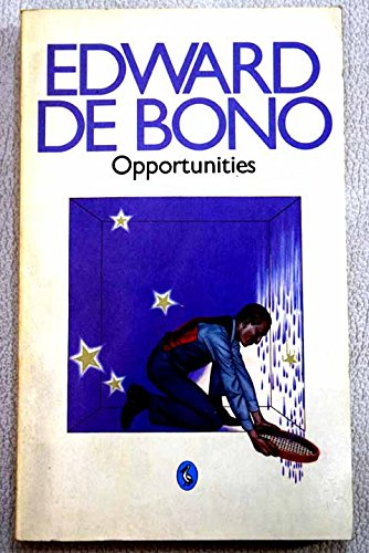 9780140222333: Opportunities (Pelican Books)