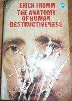 9780140223958 The Anatomy Of Human Destructiveness Abebooks