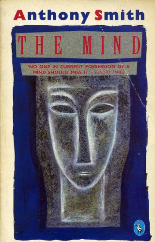 9780140225969: The Mind (Pelican)