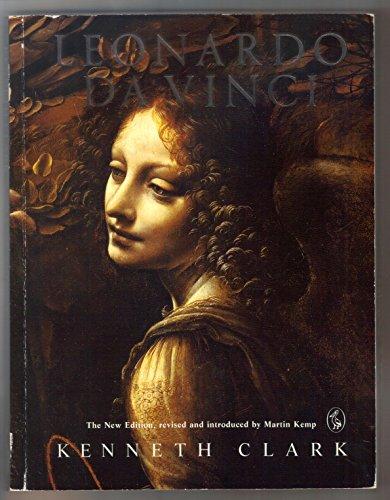 9780140227079: Leonardo Da Vinci (Pelican)