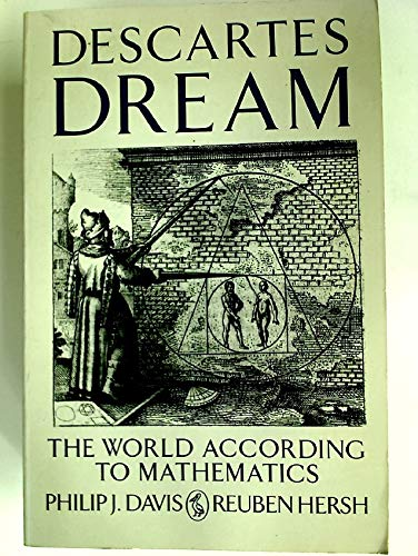 9780140227871: Descartes Dream (Penguin Press Science)