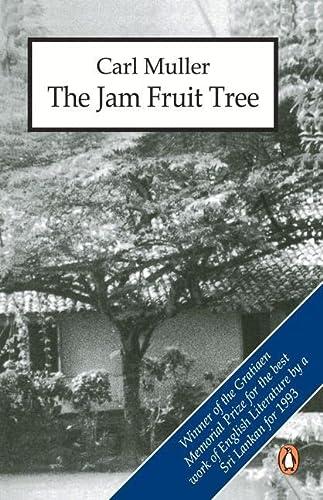 9780140230314: Jam Fruit Tree