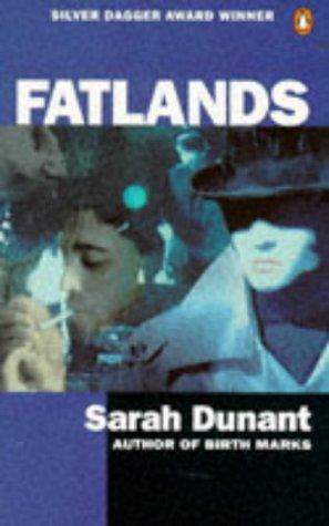 9780140230499: Fatlands