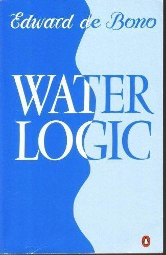 9780140230758: Waterlogic
