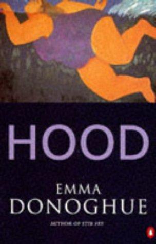 9780140230840: Hood