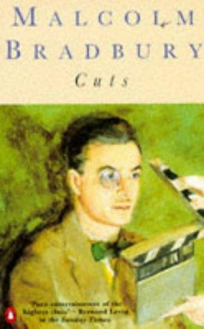 9780140231540: Cuts