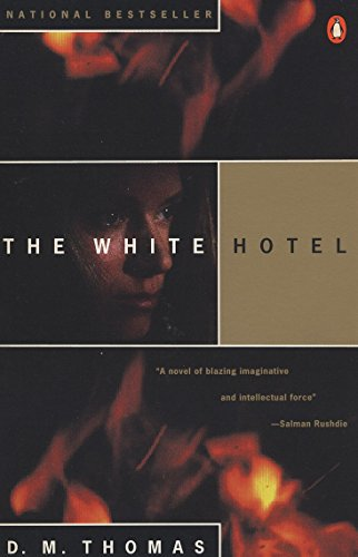 9780140231731: The White Hotel