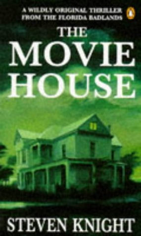 9780140231748: The Movie House