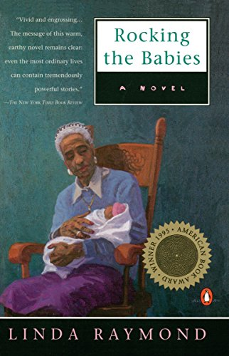 9780140232547: Rocking the Babies: A Novel