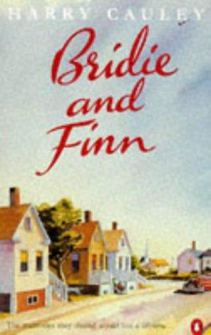 9780140232684: Bridie and Finn