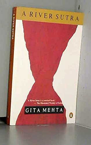 9780140233056: River Sutra