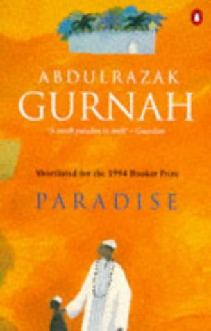 9780140233117: Paradise