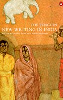 9780140233407: The Penguin New Writing in India
