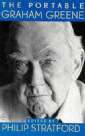 9780140233599: The Portable Graham Greene (Viking Portable Library)