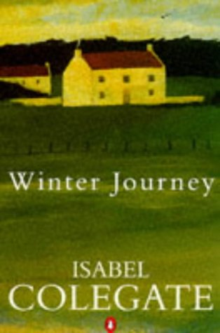9780140233841: Winter Journey