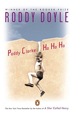 9780140233902: Paddy Clarke Ha Ha Ha