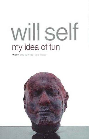 9780140234008: My Idea of Fun