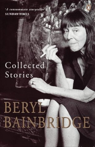 9780140234190: Collected Stories