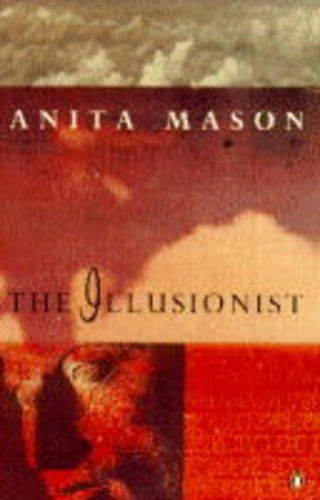 9780140234770: The Illusionist