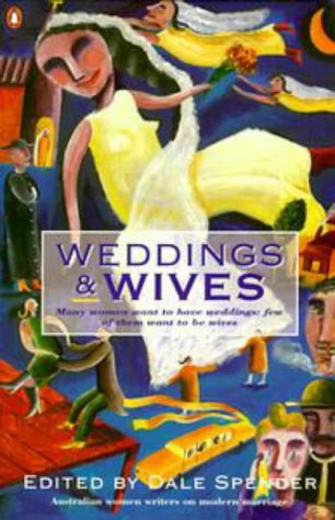 Weddings and Wives.