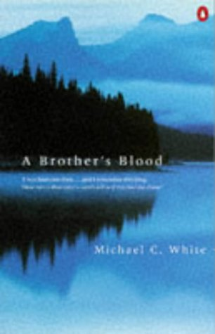 9780140234831: A Brother's Blood