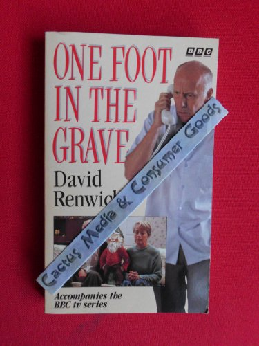 9780140234985: One Foot in the Grave (BBC)