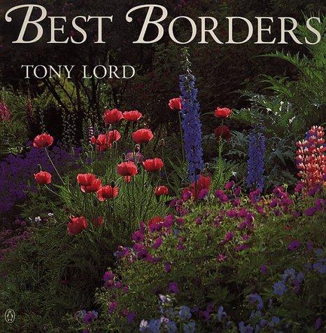 9780140235135: Best Borders