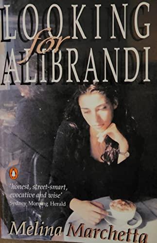 9780140236132: Looking For Alibrandi