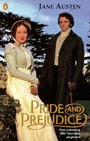 9780140238211: Pride and Prejudice